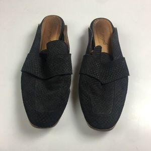 FREE PEOPLE Mules Sandals  Size  41